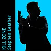 Kill Zone | Stephen Leather