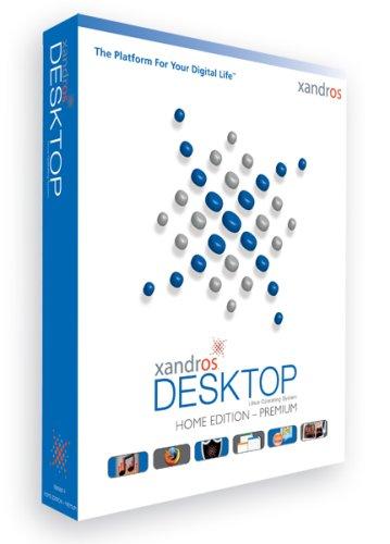xandros-desktop-os-4-premium-home-edition-linux