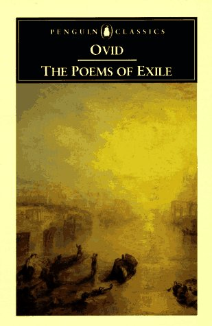 The Poems of Exile (Penguin Classics)