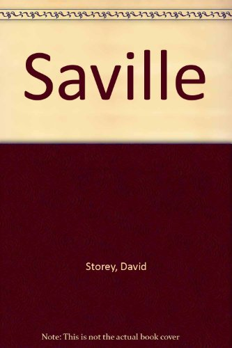 Image of Saville