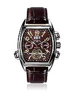 André Belfort Reloj automático Man Royale Date 38 cm