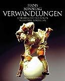 Verwandlungen, Literarische Figuren in Meissener Porzellan