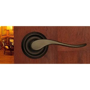Architectural Hardware, Commercial Door Locks, Washroom