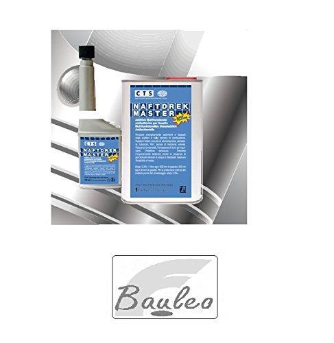 additif-pour-gazole-naftdrek-master-superpulitore-lt-0125-fo813ct05