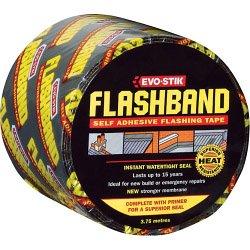 evo-stik-flashband-original-avec-primer-longueur-375-m-225mm