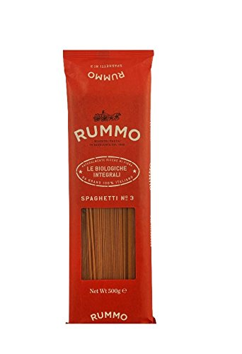 rummo-lenta-lavorazione-spaghetti-organic-whole-wheat-no-2-500g-pack-of-5