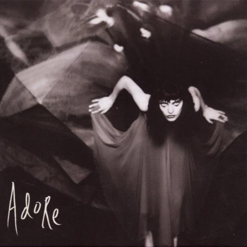 The Smashing Pumpkins-Adore-CD-FLAC-1998-JLM Download