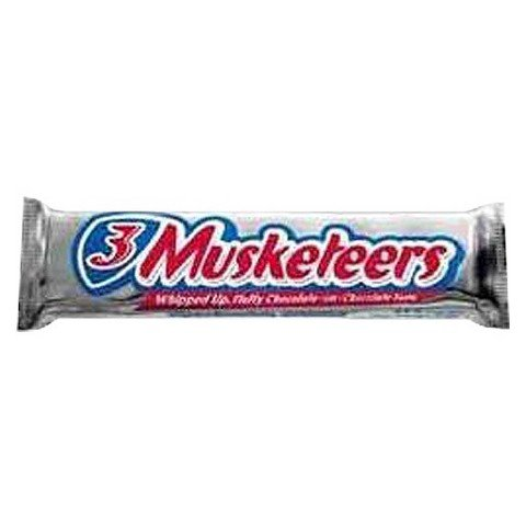 3-musketeers-chocolate-candy-bar-36-213-oz-bars-by-3-musketeers