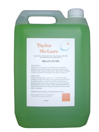 drain-zyme-enzyme-drain-cleaner