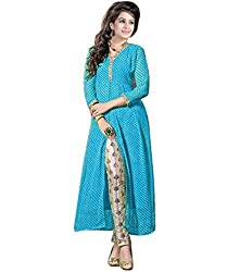 latests fashion Indian Designer Suit Ethnic Dress Pakistani Bollywood Anarkali Salwar Kameez
