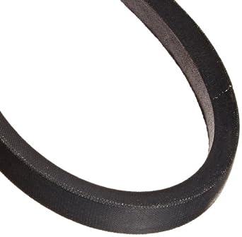 browning 5l660 fhp v belts l belt section 64 8 pitch