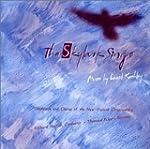 The Skylark Sings: Music by David Kec...