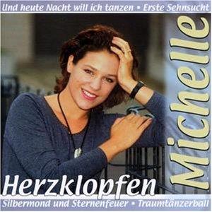 Michelle - Herzklopfen - Zortam Music