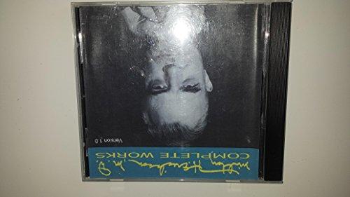 Milton H Erickson MD: Version 1.0: Complete Works