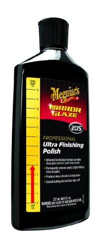 meguiars-m205-mirror-glaze-ultra-finishing-polish-8-oz