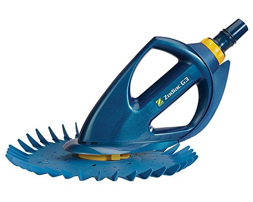 baracuda-g3-w03000-advanced-suction-side-automatic-pool-cleaner-with-additional-scrub-disc