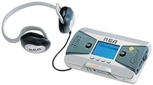 RCA Lyra 20 GB Jukebox MP3 Player