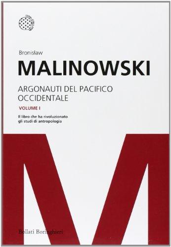 argonauti-del-pacifico-occidentale-2-volumi
