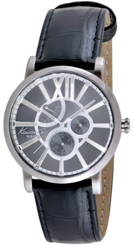 Orologio uomo KENNETH COLE GRANT IKC1980