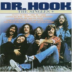 DR. HOOK - The Singles - Zortam Music