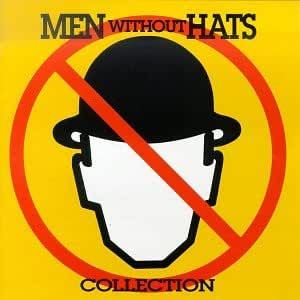 Best of Men Without Hats