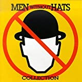 Best ofby Men Without Hats