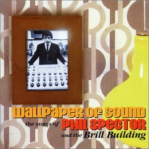 Various - The Brill Building Sound - Zortam Music