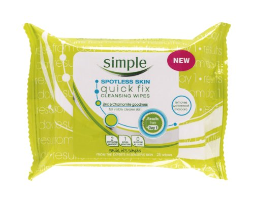 simple-spotless-skin-quick-fix-cleansing-wipes-25-pieces-pack-of-6-150-wipes