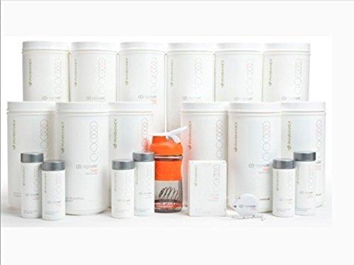 nu-skin-redesign-tr90-90-day-packages-greenshake-package-by-nuskin-pharmanex