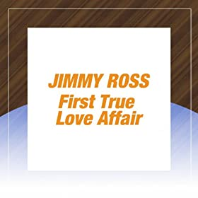 First True Love Affair (Larry Levan Remix)