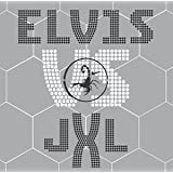 A Little Less Conversation by Elvis Presley