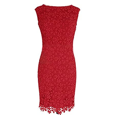 "Warm Notice: 1).You can check our store ""ACEFAST INC""for a full range of dresses of similar styles 2). Because of the different measurement methods, Measurement difference from 1-3cm, Please check the size to confirm whether the dress fits,  3).As di..."