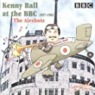 At The BBC 1957-1962 The Airshot