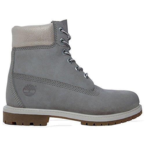 timberland-6in-premium-boot-w-sleet-waterbuck-ca196j-boots-37-eu
