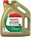Castrol EDGE FST 5W-30 Synthese Motor...