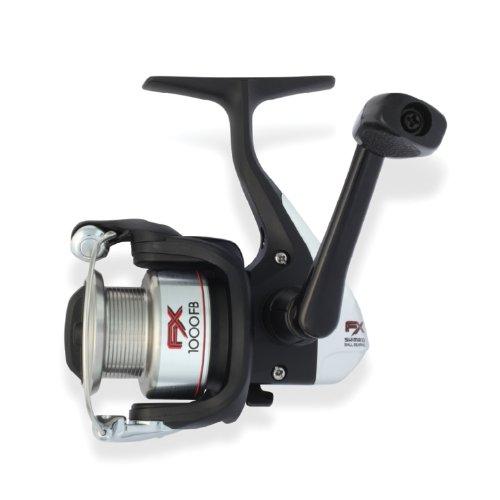Shimano FX1000FB Spinning Reel - 8 lb./240 yds