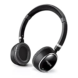 Creative WP-300 Bluetooth Wireless Headphones