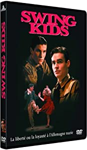 Swing Kids - Version Director's cut