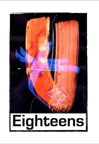 Eighteens