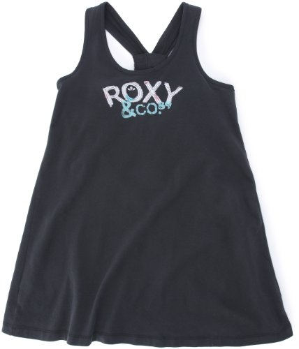 Roxy Miwok Girl's Dress