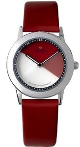 noon copenhagen Unisex Armbanduhr Design 36014