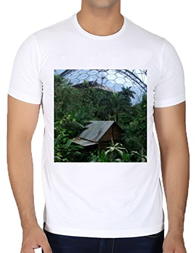 rundhals-weiss-herren-t-shirt-grosse-s-eden-project-6-by-cadellin