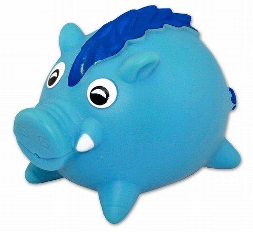 Bath Buddy Boar Water Squirter - 1