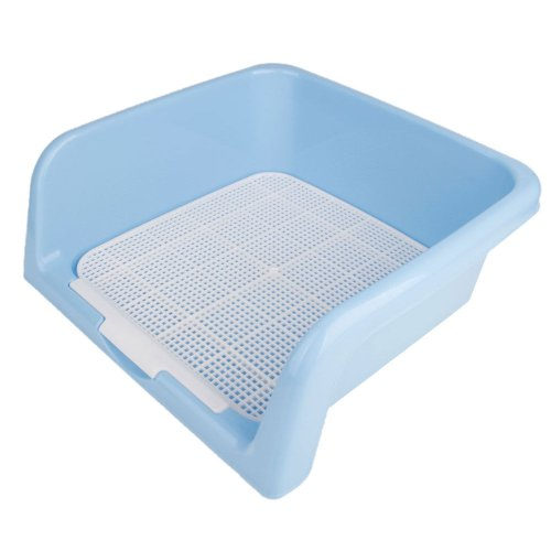 Pet Crate Replacement Tray front-769121