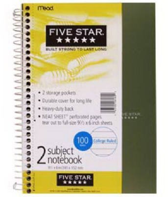 mead-06180-100-count-white-paper-5-star-wire-bound-notebook-by-mead