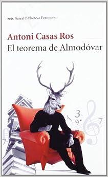 Spanish Edition): Antoni Casas Ros: 9788432228292: Amazon.com: Books