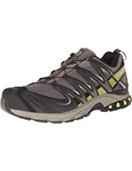Salomon Men's XA Pro 3D M+ Trail Running Shoe - 7 2E US
