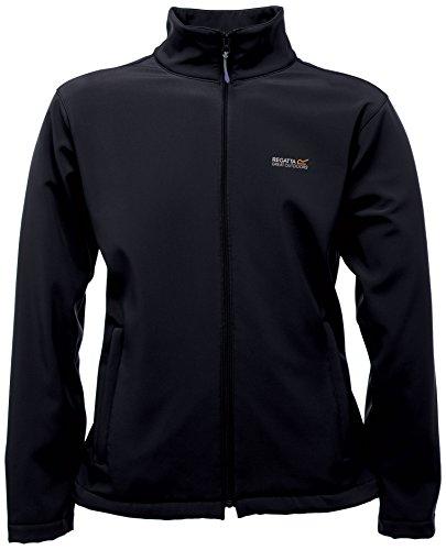 regatta-mens-cera-iii-softshell-jacket-black-black-x-large