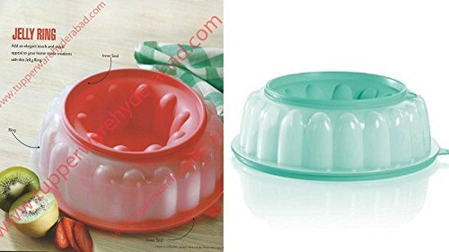 tupperware-6-cup-jel-ring-jello-mold-ice-ring-by-tupperware
