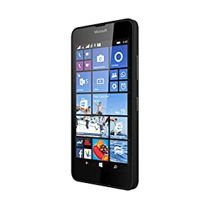 microsoft lumia 640 smartphone d bloqu 4g ecran 5 pouces. Black Bedroom Furniture Sets. Home Design Ideas